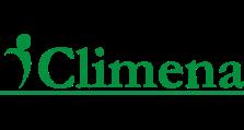 Climena