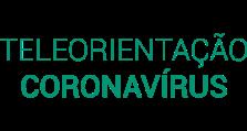 Corona Vírus - Teleorientação