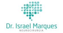 Dr. Israel Marques Neto