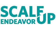 ScaleUP Endeavor