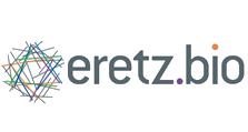 Eretz.bio do Hospital Albert Einstein